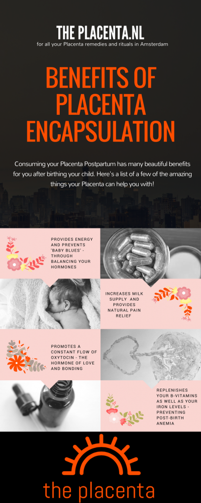 ons eigen placenta meme 1_the placenta